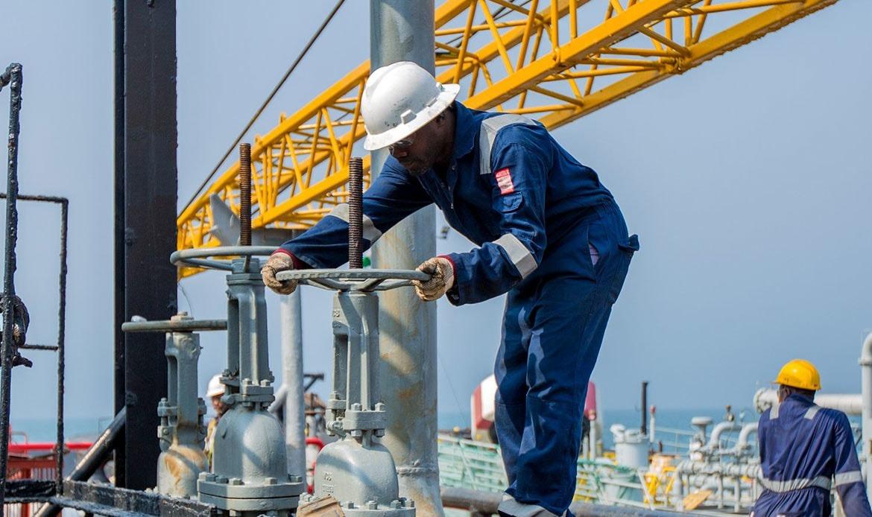 Petrol ve Petrol Türevli Gemi Kaynaklı Atıkların Bertaraf Edilmesi