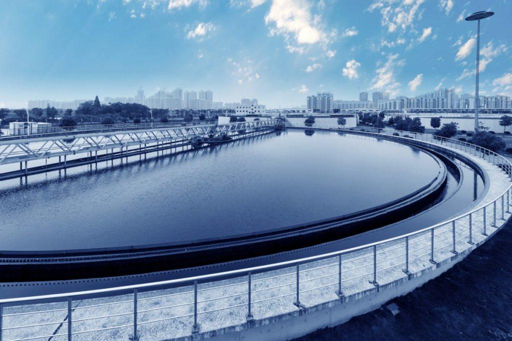 Stabilizasyon Havuzları Nedir - Havuz Tipleri Nelerdir