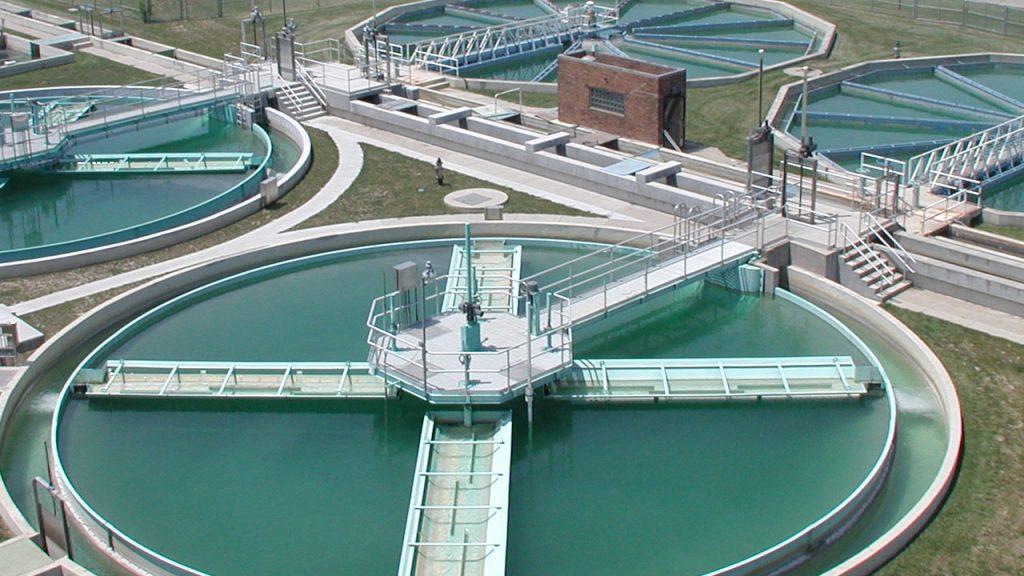 Atık Su Arıtmanın Temel Prosesleri Nelerdir